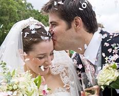 pfarrer dürfen nicht heiraten