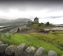 Schottland Guide