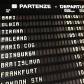 Diese Flughafen in Schottland gibt es Infos & Tipps
