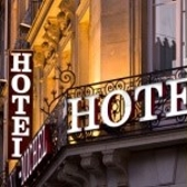 Hotels in Schottland